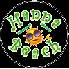 hannabeach-kemping-logo